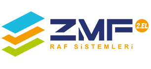 zmf-raf-logo