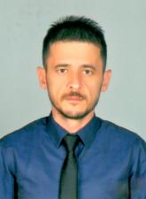 erkan-kazan