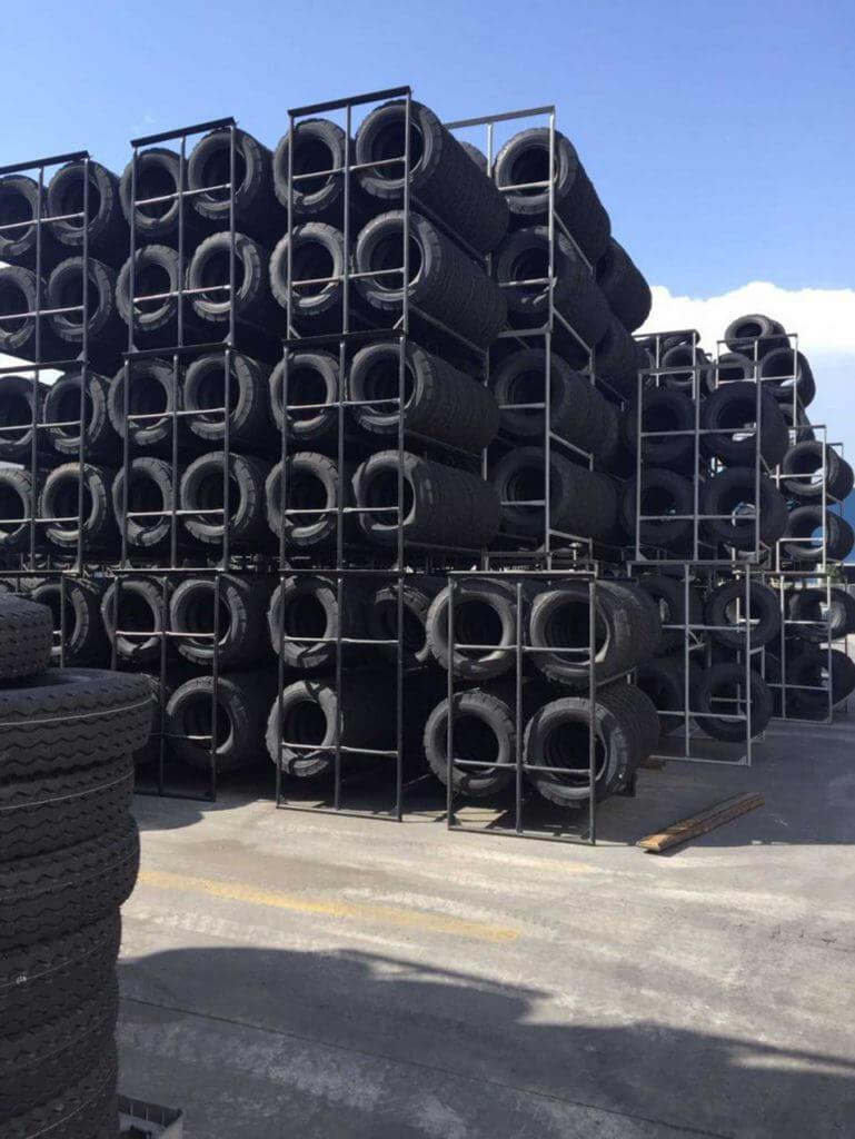 Çelik Raf Sistemleri – Arşiv Raf Sistemlerinde büyük fırsatlar!