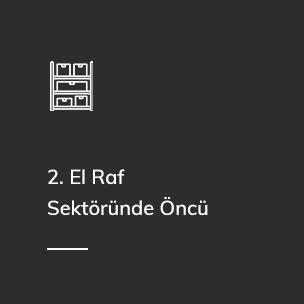 zmf-raf-sag-ikon-1